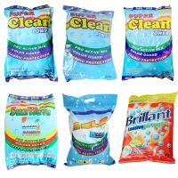 Detergent Washing powder stong stain remove