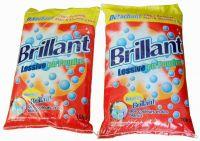 Bulk Package Homeuse Detergent  Washing powder