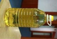 Cheap Wholesale Sunflower cooking Oil