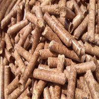 HIGH QUALITY-COMPETITIVE PRICE- BIG VOLUME- VIETNAM WOOD PELLET