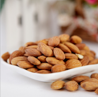 High Quality Organic Raw Almonds Nuts In USA