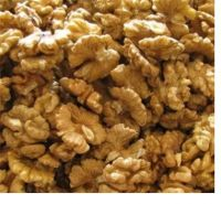Cheap Walnuts White Walnut for sale