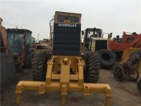 Used Cat 140g Motor Grader, Caterpillar Grader (140G)