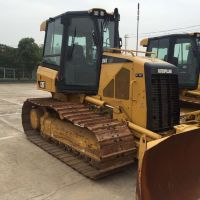 CAT D4K Bulldozer