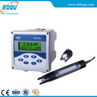 Online pH Meter Factory Supply pH Controller PHG3081