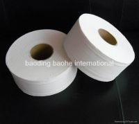 Jambo Roll Tissue Paper
