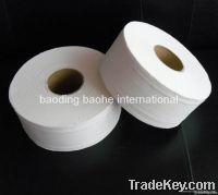 Jumbo Tissue Roll