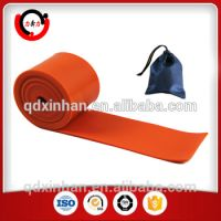 Stretching latex muscle compression flossing band for sale