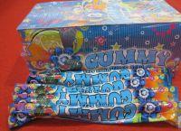 GUMMY SUPER ACID - Gummy Super Acid Candy