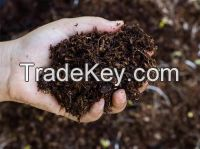 NPK ORGANIC FERTILIZER