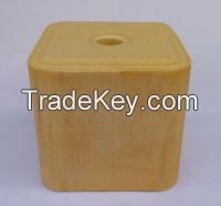 Mineral Block Salt Licking Block