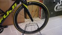 Fuji Altamira 1.0 Road Bike -- 2012