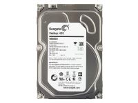"""Hard disk drives HDD ,3.5"""" 7200RPM 2TB data storage IBM 81Y9796 original and new distributor in stock"""