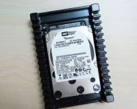 """Hard disk drives HDD ,3.5"""" 7200RPM 2TB data storage IBM 42W7626 original and new distributor in stock"""