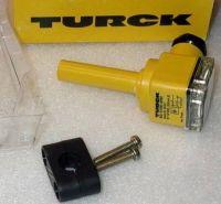 proximity switch sensor,E2A-M12KS04-MI-BI TURCK Sensor,iFM, P+F ,BANNER