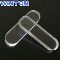 Winton High quality glass
