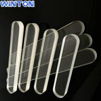 Winton High quality glass level gauge