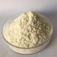 Industrial Grade Carboxymethyl Cellulose