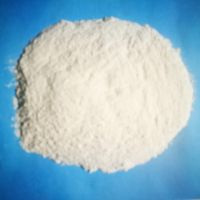 Sodium CarboxymethylCellulose CMC for oil drilling