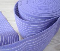 Nylon Strength Breathable Elastic For Orthopedic Elastic Belt