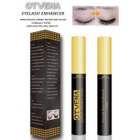 Private label and Natural Eyelash Growth Serum