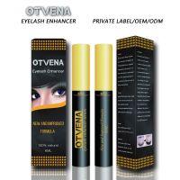 Best sales and herbal Eyelash enhancer serum