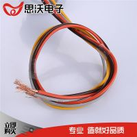 Capacitor for washing machine ac cbb60 sh capacitor