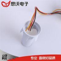 Capacitor for washing machine ac cbb60 sh capacitor