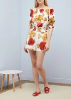 wholesale pure silk dresses, girl's dress, boutique dress, designer clothing, brand name dress, designer apparel