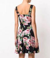 wholesale party dresses, cacual dress, boutique dress, designer clothing