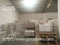 55mm Length 32.8mm external diameter rib stripped and rolled parallel threaded rebar coupler
