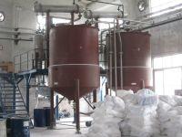 Aeropak Construction Grade Waterproof Silicone Acrylic Adhesive Sealant