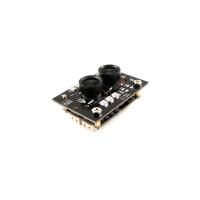 Dual Camera Module - Facial Recognition & IR Camera Module