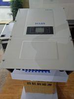 inverter power inverter 3kw