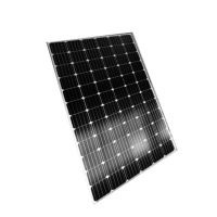monocrystalline material 270w cells solar panel factory price in china