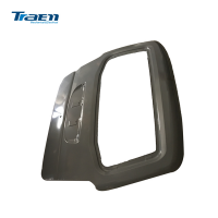 Automobile tail gate N300 Wulin Chevrolet