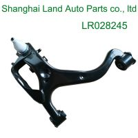 Land Rover Part LR028245/LR028249  Discovery 3 Control Arm-front suspension