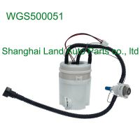 Land Rover Fuel Pump WGS500051 WGS500050  Discovery 3  Fuel Pump Range Rover Sports