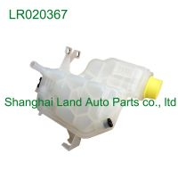 Land Rover Expansion Tank LR020367 Discovery 3/4 Range Rover Sports Expansion Tank