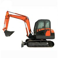 Mini excavator for sale,bobcat mini excavator,excavator bucket