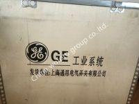 MPD31W08 GE Air Circuit Breaker M-PACT Series Circuit Breaker High Quality Geneine