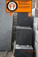 Egyptian granite Black aswan Imperials