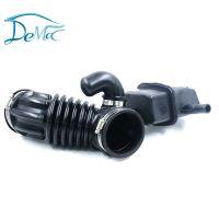 Popular EPDM rubber air intake hose 16576-ET00A used Nissan car parts