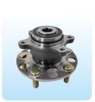 512256 Auto wheel hub bearing unit.