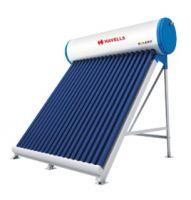 Solar Water Heater 300 Ltrs