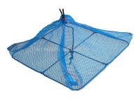 Huaxing Aquacultural Nets