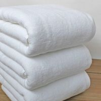Towel for Hotels