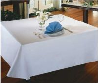 Table Cloth / Napkin