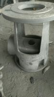 AL Castings, Gray Iron Casting, Pump parts, Valve Body, Impeller