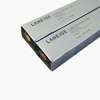 Pharmaceutical Packaging Paper Tube Box from Fortune Printing & Packaging